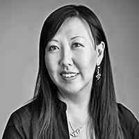 Ann YK Choi